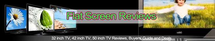 32 inch tv | Flat Screen Reviews | The Best 32 inch Television #32-inch_TV #flatscreen_reviews