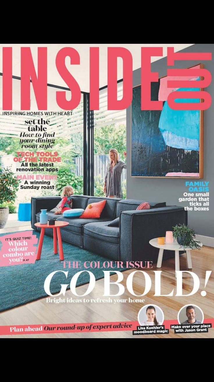 52 best interiors magazine covers images on pinterest interiors