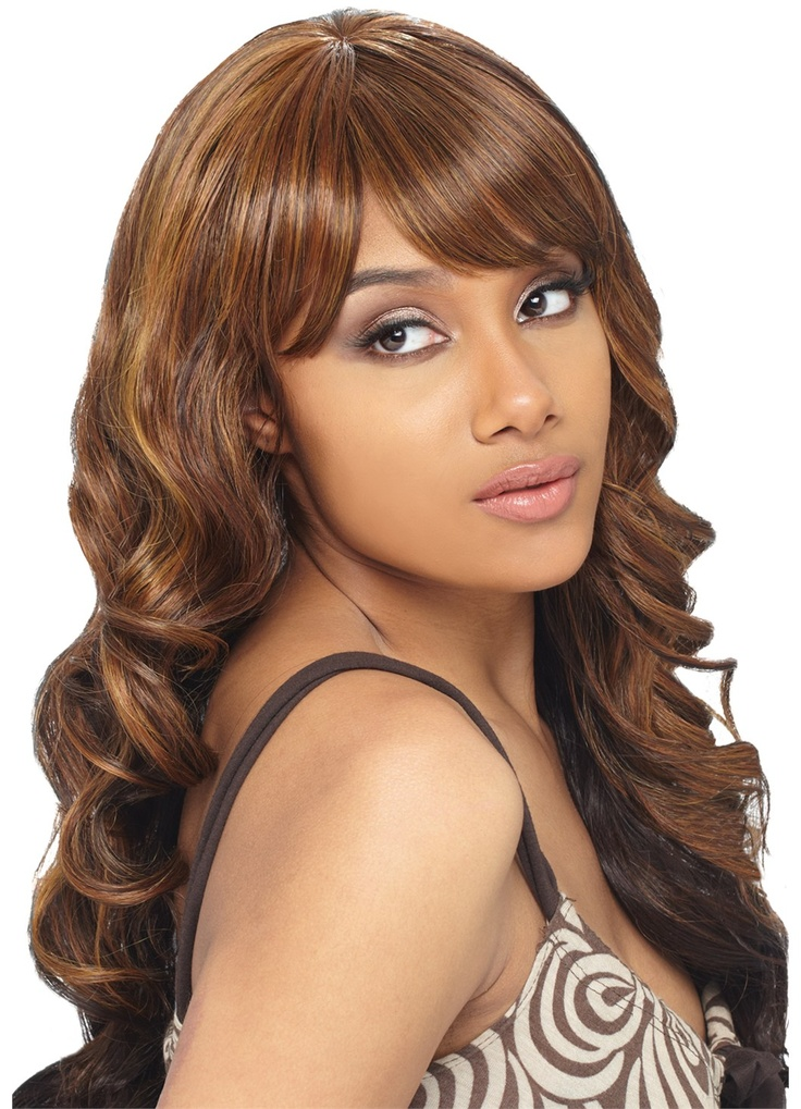 41 best equal wig images on pinterest colors wig and colour model model equal hair wig elvira same day shipping pmusecretfo Images