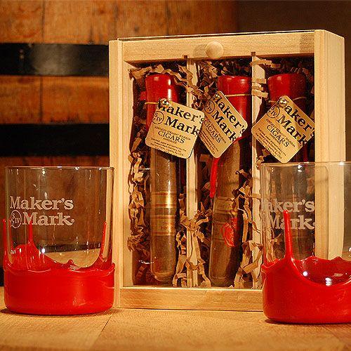 TasteofBourbon.com Bourbon Gift Baskets for all occasions, Bourbon gifts