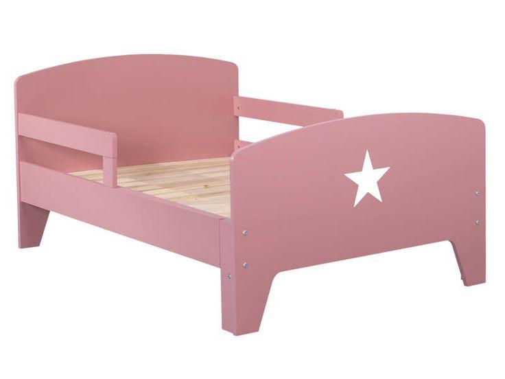 mais de 1000 ideias sobre lit enfant conforama no. Black Bedroom Furniture Sets. Home Design Ideas