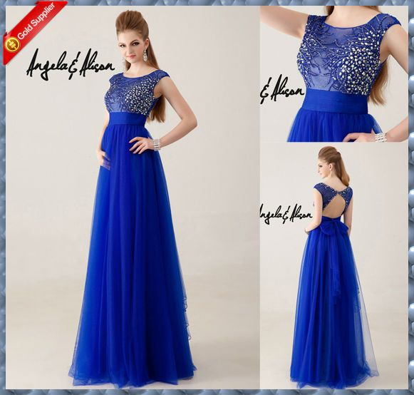 1000  ideas about Maternity Prom Dresses on Pinterest | High low ...