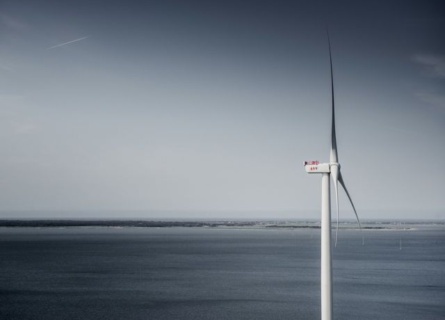 wind power Articles :  US government party on way to Grimsby for wind energy fact finding visit