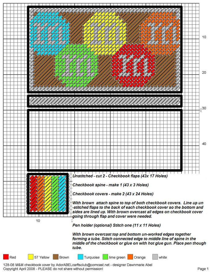 Checkbook Cover Pattern : Best images about mm plastic canvas on pinterest m