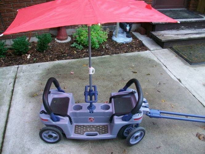 18 Best Wagon For Kids Images On Pinterest