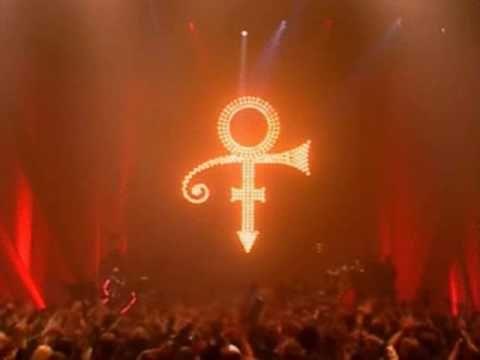 Prince   Insatiable (original version)
