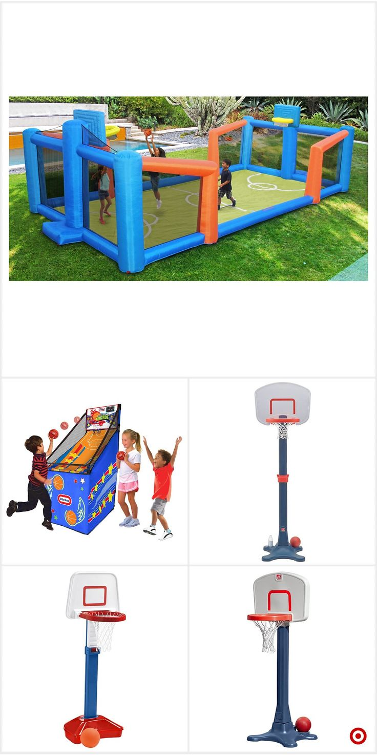 Shop Target for lawn games you will love at great low prices. Free shipping on orders of $35+ or free same-day pick-up in store.