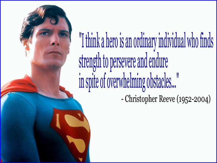 http://abilitiesunited.com/images/Christopher_Reeve_Tribute.jpg