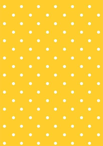 Estampa poá-mini Amarelo Ovo Papel especial para suas lembranças e decorações de festas personalizadas. Indicamos o uso em artesanatos em geral.  Você pode utilizar nosso papel decorado para enfeitar sua festa em todos os detalhes. seja na confecção de uma lembrança, sacolinhas, cartão, convites e tags, decoupagem de caixinhas e outras peças de mdf. Assim tudo fica do jeito que você deseja.  Nossos papéis são próprios para você utilizar ferramentas de scrapbooking, como cortadores…