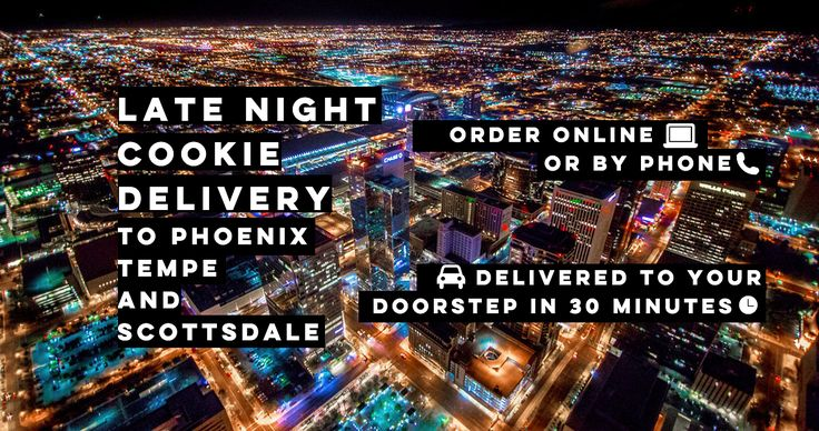 topeka late night chinese delivery