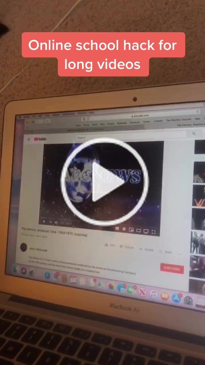 Lizmason29 On Tiktok Literally Gonna Save My Life Healthheroes Texanshelpingtexans Onlineclass Onlin Life Hacks For School Online School School Hacks