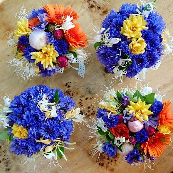 nyári virágbox #flowerbox