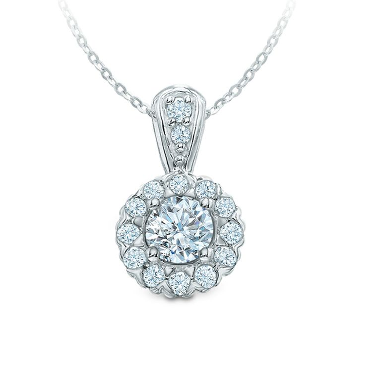 Zales Jewelry Necklaces | Zales necklace | Clothes/ jewelry | Pinterest