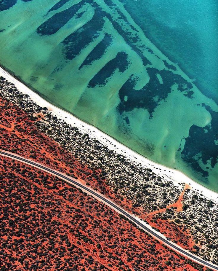 Tommy Clarke photography Australia