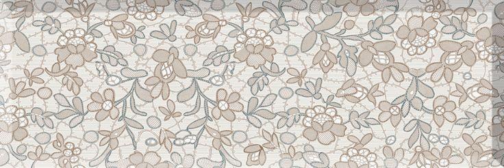 Wall tiles harmony blanco 25 x 75 cm. | Arcana Tiles | Arcana Ceramica | baldosas cerámicas | bathroom inspiration | home decor