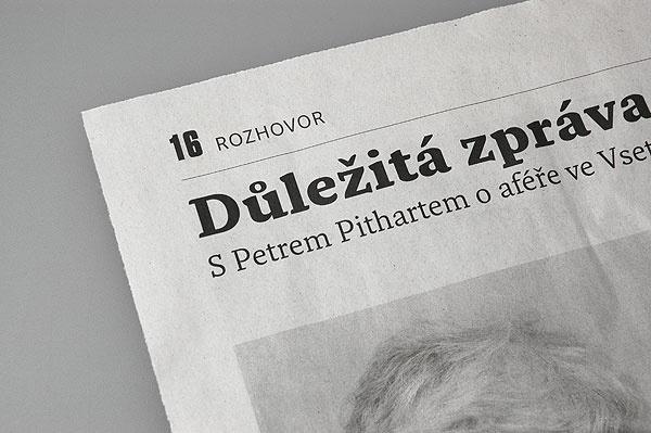 Respekt Newspaper: Local Paper, Respekt Newspaper, Italy 2014, Newspaper Design, Travel Tours Ideas, Graphics Design, Jornal Design, Mvv News, Travel Ideas