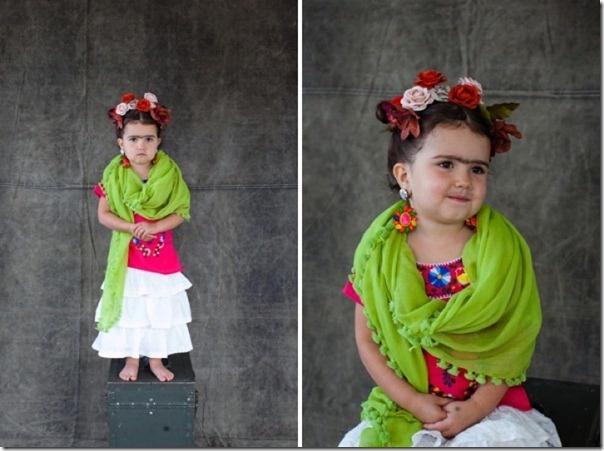 Frida-Kahlo-disfraz infantil (2)
