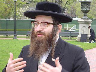 Shalom! Itt a kóser kereső hithű zsidóknak