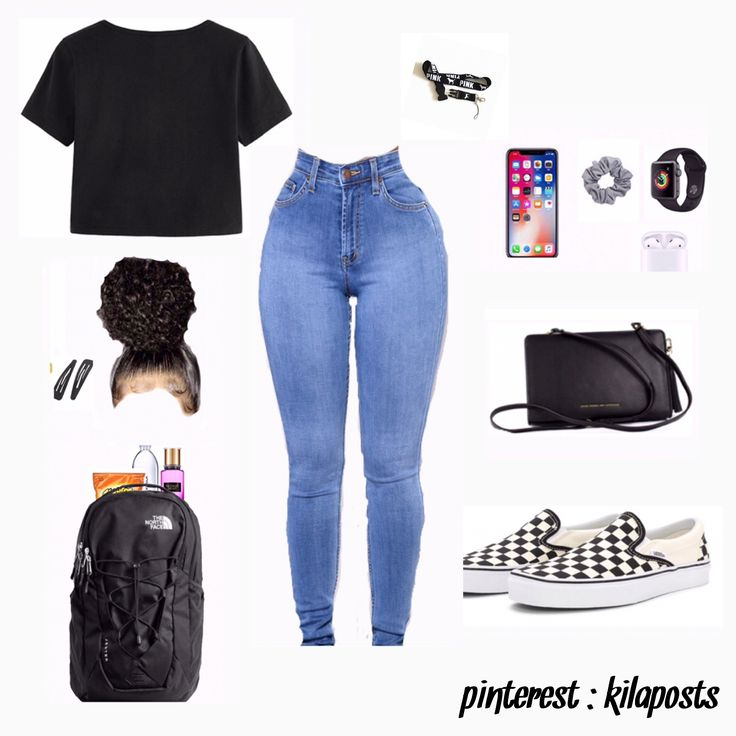 (notitle) – Coole outfits