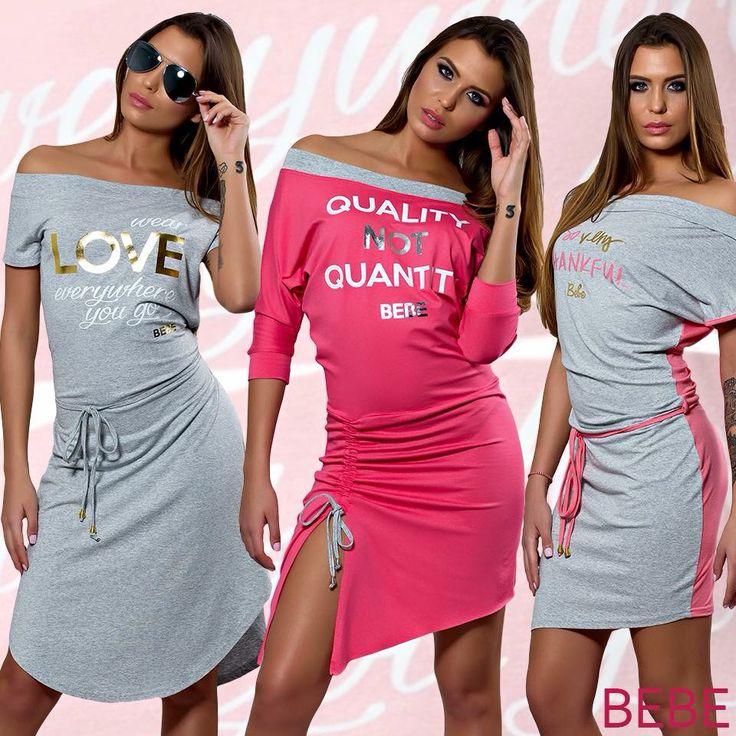 Nové na www.FashionMAFIA.sk
