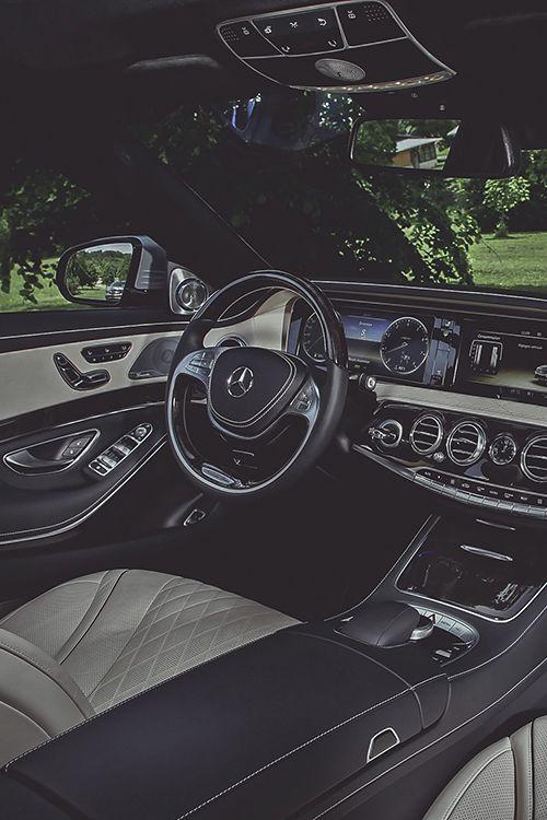 Best 25 Car Interior Cleaning Ideas On Pinterest Car