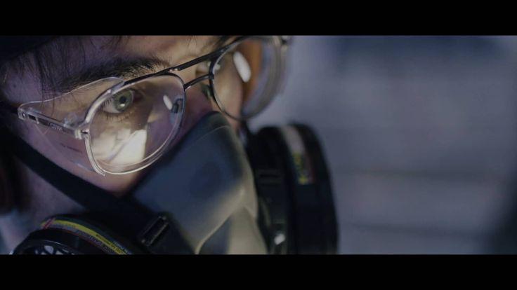 The Cutler on Vimeo