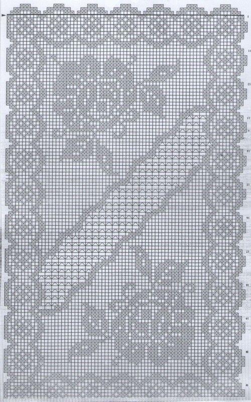 sema-za-heklanje-113