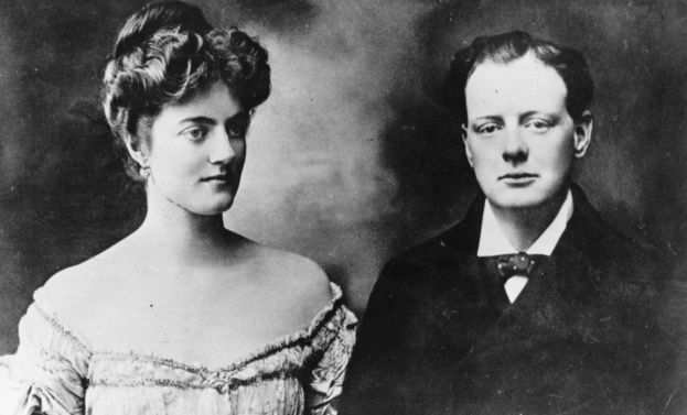 6 surprising facts about Clementine Churchill, wife of British prime minister Winston | History Extra