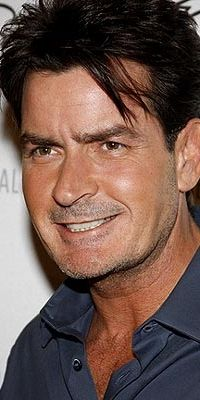Looking for the official Charlie Sheen Twitter account? Charlie Sheen is now on CelebritiesTweets.com!