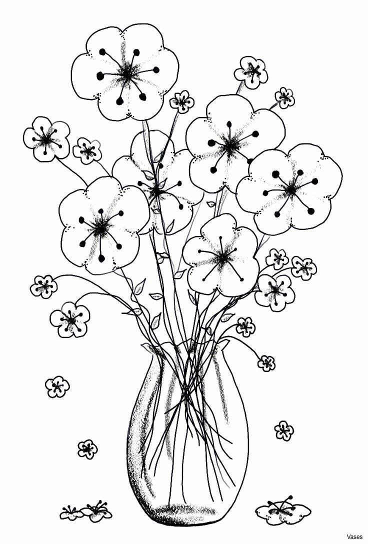 Crayola Picture To Coloring Page Lovely 21 Lovely A Butterfly Coloring Page Unsplas Flower Coloring Pages Printable Flower Coloring Pages Spring Coloring Pages