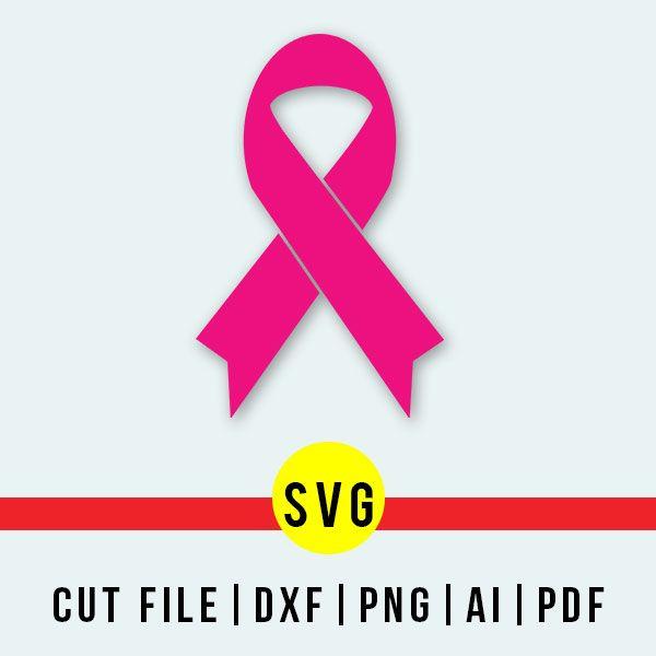 image regarding Ribbon Template Printable known as printable most cancers ribbon template -