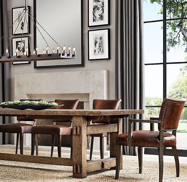 Where To Buy The Best Dining Tables According To Team Dining