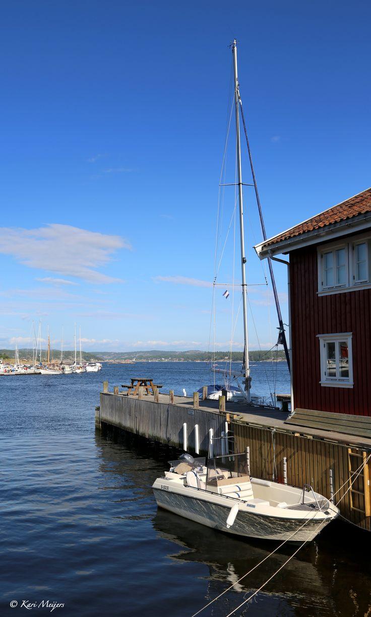 Hvaler, Norway