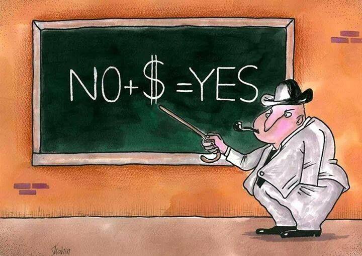 imagen graciosa de ¿estás de acuerdo con esta ecuación? . Más #humor en www.lasfotosmasgraciosas.com