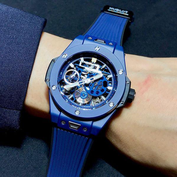 purchase cheap 70cb9 fa28d Watches」おしゃれまとめの人気アイデア|Pinterest |Toyin ...