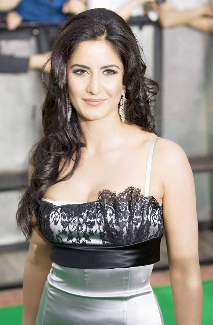 Katrina Kaif HD Wallpapers p Wallpaper 759×1159 Katrina Images Wallpapers (61 Wallpapers) | Adorable Wallpapers