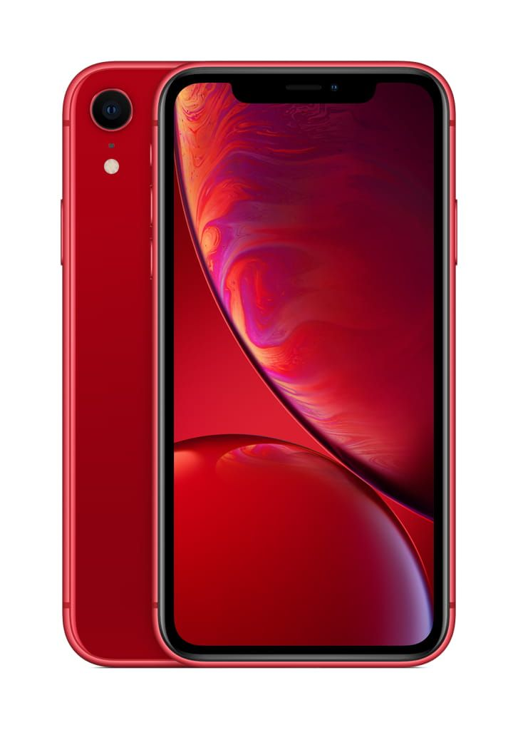 Apple Iphone Xr At T And Verizon Walmart Com In 2021 Apple Iphone Iphone T Mobile Phones
