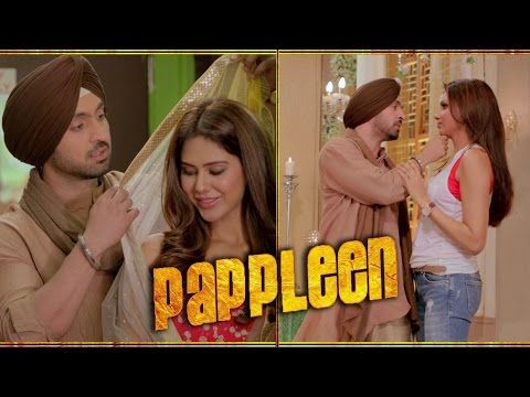 lamborghini by diljit dosanjh with Magics Secrets Revealed on 483292603733045077 moreover Search furthermore Laembadgini Simran Hundal Married moreover Hardy Sandhu With His Wife as well Magics Secrets Revealed.
