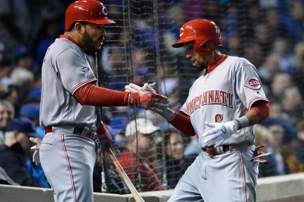 DENVER -- Nearly three months ago, Sal Romano made his major league debut for the Cincinnati Reds. It was a harsh learning experience but…