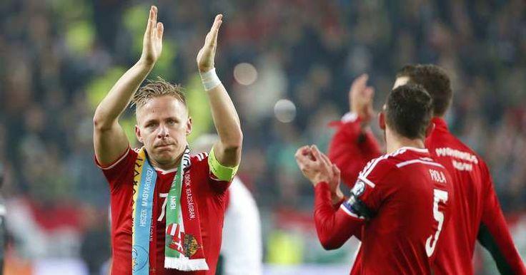 UEFA Euro 2016: Hongaria Anggap Piala Eropa 2016 Sebagai Kesempatan Terakhir -  http://www.football5star.com/euro-2016/hungary/uefa-euro-2016-hongaria-anggap-piala-eropa-2016-sebagai-kesempatan-terakhir/72730/
