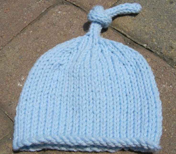Free Knitting Pattern Baby Newsboy Hat : 81 best ideas about Knit and crocbet on Pinterest Free pattern, Camouflage ...