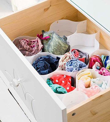 Moving tricks and tips!Ideas, Moving Tips, Households Items, Drawers Dividers, Organic Clothing, Cleaning Organic, Underwear Drawers, Diy, Drawers Organic