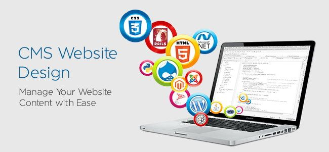 We are a Salesforce Development company based in Vancouver. CMS website designing is very easy to control and manage the content within your website. Kietron users have a Microsoft experience and they can easily manage your website without need of HTML experience.