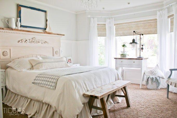 Vinzon Decoracion Fotos ~ M?s de 1000 im?genes sobre Dormitorios en Pinterest  Dormitorios