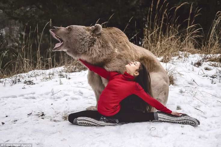 Want to win $500? 💰 💵 Join our #contest at www.contactsforless.ca/CONTEST!  It's so easy! We won't ask you to do yoga with a bear 🐻, or anything strange like that. Just click a few times and you're done. 🙋  Next draw date: April 1, 2018. 📅 Just a month away! Join now!  P. S. Residents of Canada only. Sorry!  #giveaway #free #cash