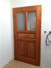 Vnitřní,dveře,dřevěné,Dvůr,Králové,nad,Labem,Trutnov,Hradec,Králové