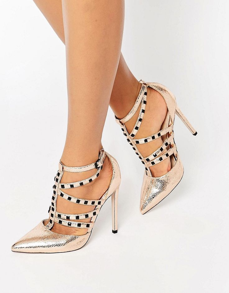 Skip a Step images on   and Heels High heels and  196014