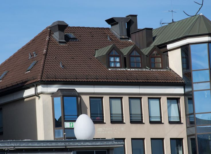 Immer Ostern #ludwigsburg #fotografie #foto #photo #photography #photographie #fotografía