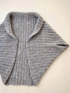 The shrug blog – #blog #hiver #Shrug
