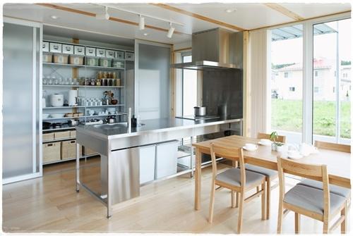 キッチン参考1